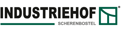 Industriehof Scherenbostel
